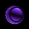 Planter.stl Télécharger fichier STL gratuit Jardinière • Modèle à imprimer en 3D, Digitang3D
