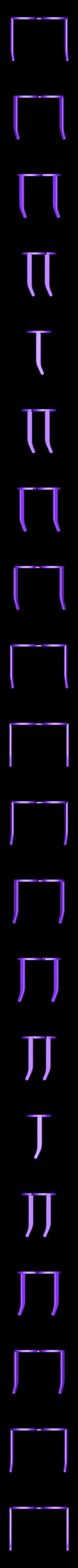 Fun_Glass.STL Télécharger fichier STL gratuit Drôle de verre • Plan à imprimer en 3D, Pwenyrr