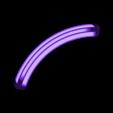 _tallcork.stl Download free STL file KEEPCOOL • Template to 3D print, Pwenyrr