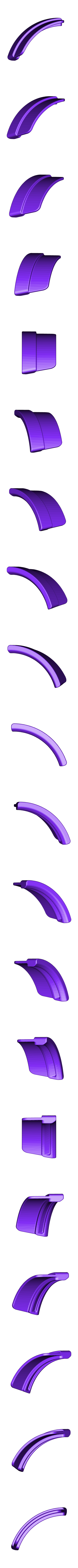 _grandecork.stl Download free STL file KEEPCOOL • Template to 3D print, Pwenyrr