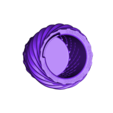 _tall.stl Download free STL file KEEPCOOL • Template to 3D print, Pwenyrr