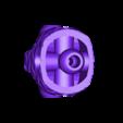 object13.stl Télécharger fichier STL gratuit Gorille Ares • Plan pour imprimante 3D, Pwenyrr