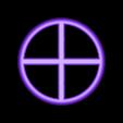 vault_door_parts_1.stl Télécharger fichier STL gratuit coffre-fort • Objet pour imprimante 3D, Pwenyrr