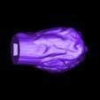 WandHarrypart01.OBJ Télécharger fichier OBJ gratuit baguette magique harry potter accessoire • Objet à imprimer en 3D, LowSeb