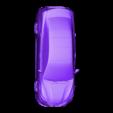 Toyota_Camry_SE.obj Télécharger fichier OBJ gratuit Toyota Camry • Objet pour impression 3D, VinyassShivanand