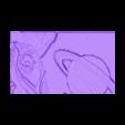 Panorama_02.stl Download free STL file Panorama, Large - Rick and Morty • Template to 3D print, JayOmega