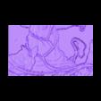 Panorama_04.stl Download free STL file Panorama, Large - Rick and Morty • Template to 3D print, JayOmega