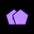 haltere.STL Download free STL file Sand dumbbell • 3D printer model, Lys