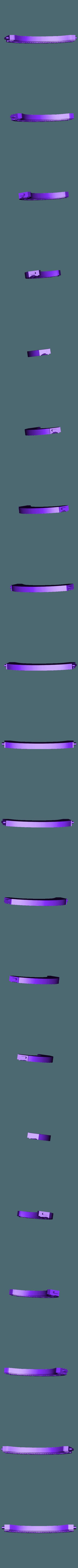 4.STL Télécharger fichier STL gratuit chaise renaissance • Plan pour imprimante 3D, 3DPrinterFiles