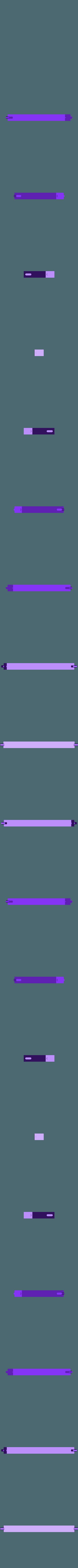 11.STL Télécharger fichier STL gratuit chaise renaissance • Plan pour imprimante 3D, 3DPrinterFiles