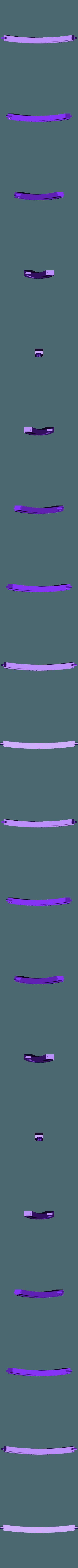 13.STL Télécharger fichier STL gratuit chaise renaissance • Plan pour imprimante 3D, 3DPrinterFiles