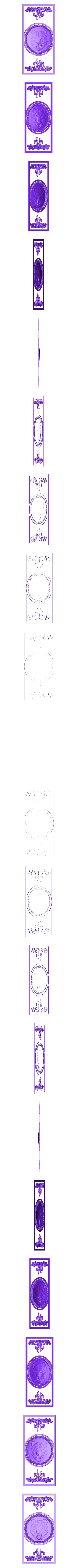 388.stl Télécharger fichier STL gratuit Support mural ours • Design à imprimer en 3D, 3DPrinterFiles