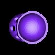 coquetier.stl Download free STL file egg cup • 3D printing design, rfbat