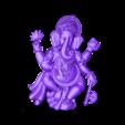 161.stl Download free STL file elephant multiple arms god bouddhism  • 3D printable template, 3Dprintablefile