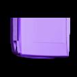 Lada_Niva (4).stl Download STL file Lada Niva  • 3D printing template, serega1337