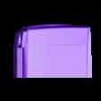 Lada_Niva (1).stl Download STL file Lada Niva  • 3D printing template, serega1337