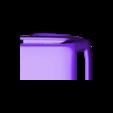 Lada_Niva (3).stl Download STL file Lada Niva  • 3D printing template, serega1337