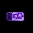 Rook-Pence.stl Télécharger fichier OBJ gratuit Trump Chess • Objet imprimable en 3D, Pza4Rza