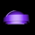 Hanger.stl Download free STL file Star Trek USS Enterprise NCC 1701 • 3D printing object, Dsk