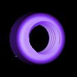 écrou.stl Télécharger fichier STL gratuit Tirelire-Vises les étoiles ! • Plan pour impression 3D, rfbat