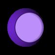 réservoir pièces.stl Télécharger fichier STL gratuit Tirelire-Vises les étoiles ! • Plan pour impression 3D, rfbat
