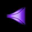 Ring.stl Download STL file plastic SOS • Design to 3D print, omni-moulage