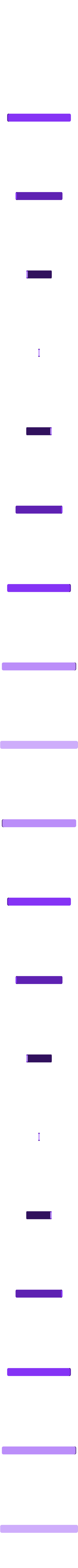 Support-5troux.stl Download free STL file Modular reminder • 3D print template, rfbat