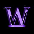 Holder.obj Télécharger fichier OBJ FRED & GEORGE WEASLEY WAND DISPLAY • Plan imprimable en 3D, tolgaaxu