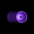 beer barrel 2.stl Download free STL file beer barrel 1/10  • 3D print object, wavelog