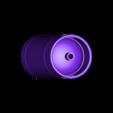 beer barrel 3.stl Download free STL file beer barrel 1/10  • 3D print object, wavelog