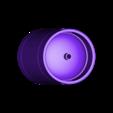 beer barrel 1.stl Download free STL file beer barrel 1/10  • 3D print object, wavelog