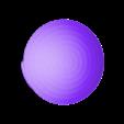 Todesstern Grinder 1.STL Télécharger fichier STL gratuit Deadstar Grinder V2 • Plan à imprimer en 3D, SLIDES