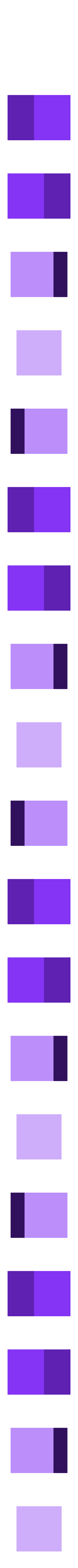 cube_20mm.stl Télécharger fichier STL gratuit Ghostbuster Ghostbuster Ghosttrap • Modèle pour impression 3D, SLIDES
