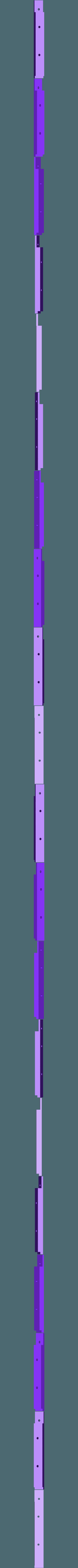 side_RT_upright_frame.stl Télécharger fichier STL gratuit Ghostbuster Ghostbuster Ghosttrap • Modèle pour impression 3D, SLIDES