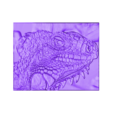 Lizard.stl Télécharger fichier STL gratuit Lézard écailleux • Objet pour impression 3D, Account-Closed