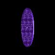 DECOCAPJUNGLE.stl Download free STL file Time is time is time • Design to 3D print, JeremyBarbazaStudio
