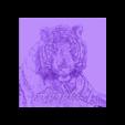 Apophis.stl Télécharger fichier STL gratuit Apophis, In-Sync Exotics • Modèle pour impression 3D, JayOmega