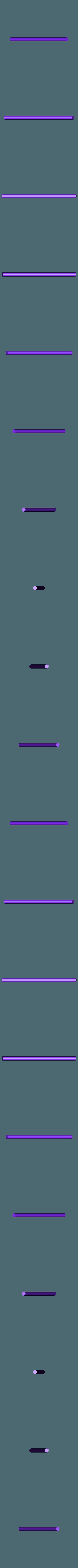 Pièce 9.STL Download STL file Translocator Sombra • 3D print model, Midnight_05