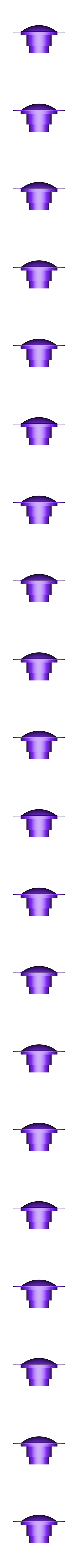 Pièce 6.STL Download STL file Translocator Sombra • 3D print model, Midnight_05