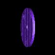 Socle.stl Download free STL file Ana Amari - Overwatch • 3D print template, Frazus