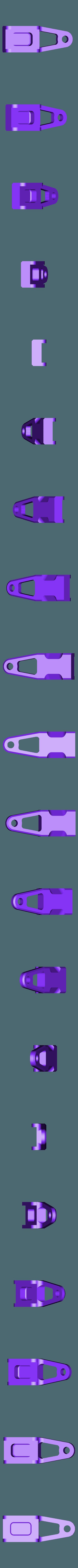 Valve.stl Télécharger fichier STL gratuit Vapemobile : Voiture jouet pneumatique • Modèle pour imprimante 3D, Slava_Z