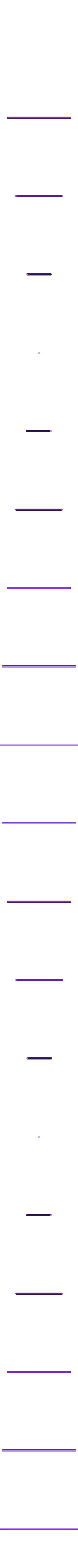 XX_Main_Cylinder_Shaft_1.8mm.stl Télécharger fichier STL gratuit Vapemobile : Voiture jouet pneumatique • Modèle pour imprimante 3D, Slava_Z