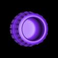 Mate_fixed.stl Download free STL file Filar3D Printed Mate • Template to 3D print, Filar3D
