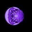 Predator1.obj Download free OBJ file Predator Bust • Object to 3D print, CarlCreates