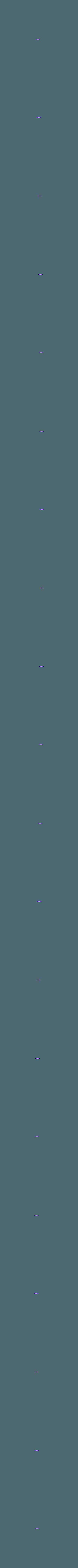 Ortament Lis.obj Télécharger fichier OBJ gratuit Obereg • Design pour impression 3D, MaKsi3D