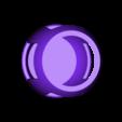 lanterne.stl Télécharger fichier STL gratuit Lanterne lantern • Objet pour imprimante 3D, pinuts31