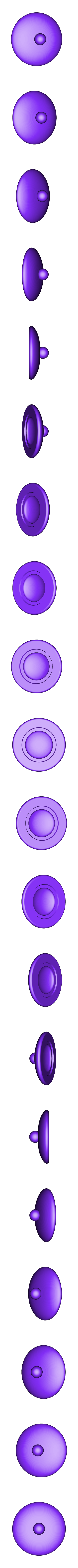 couvercle.stl Télécharger fichier STL gratuit Lanterne lantern • Objet pour imprimante 3D, pinuts31