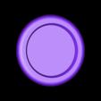 fond.stl Télécharger fichier STL gratuit Lanterne lantern • Objet pour imprimante 3D, pinuts31