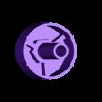 piece_tondeuse.stl Télécharger fichier STL gratuit vis et écrou pour tondeuse • Objet pour imprimante 3D, defdjamel2008