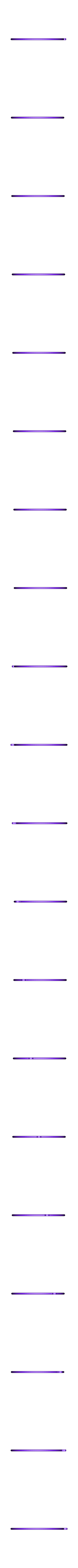 deer.stl Download free STL file GYRO ORNAMENT – DEER • 3D printable object, Glamarune